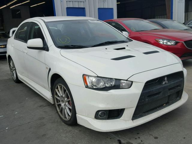 2011 mitsubishi lancer evolution gsr for sale co. Black Bedroom Furniture Sets. Home Design Ideas