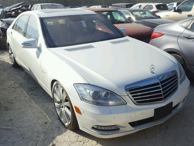 2012 mercedes benz s 550 for sale tx houston salvage for Mercedes benz usa email