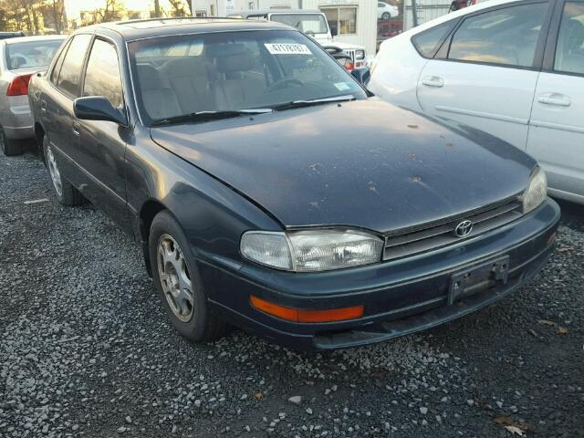 1994 TOYOTA CAMRY XLE 3.0L
