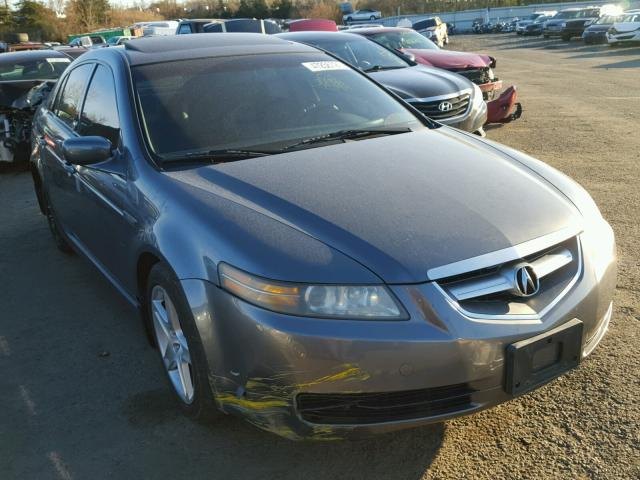 tl heights acura for veh hasbrouck in nj sedan sale