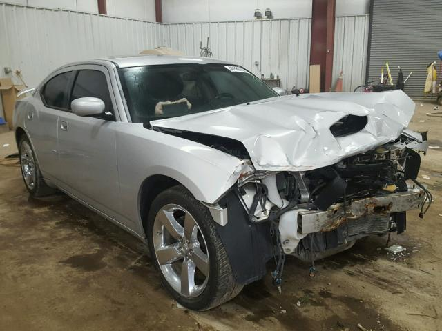 2006 DODGE CHARGER R/ 5.7L