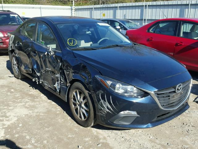 inventory dartmouth sale sky mazda auto in gs vehicle en used img sales for