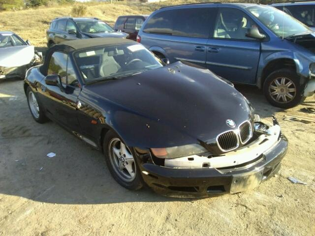 fdde2d5f 4845 46f2 83b2 8b70fed8d369 salvage bmw z3 for sale at copart auto auction autobidmaster  at alyssarenee.co