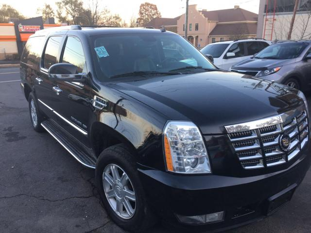 luxury sale usa fort at inventory in escalade quest cadillac auto fl beach myers for inc details