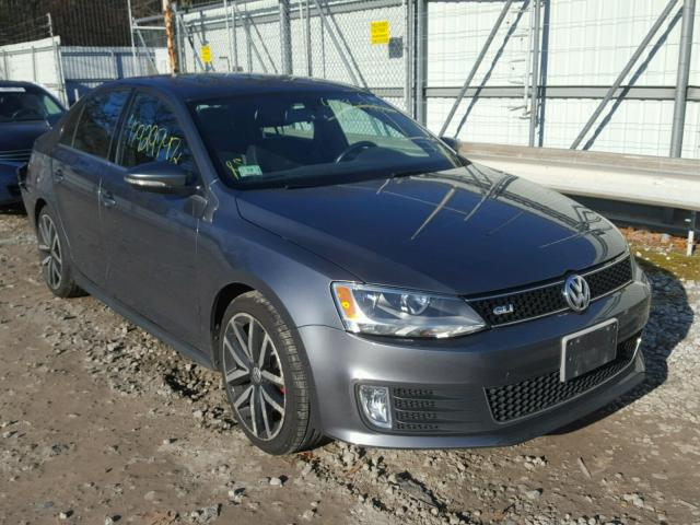 2013 volkswagen jetta gli for sale ma north boston. Black Bedroom Furniture Sets. Home Design Ideas