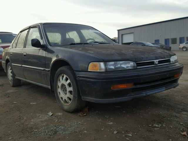 1993 HONDA ACCORD SE 2.2L