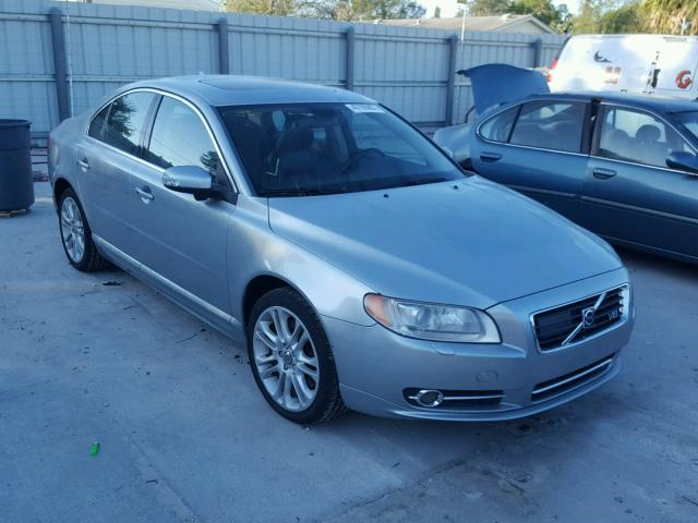 australia carsales new cars used au com sale for auto luxury volvo in awd