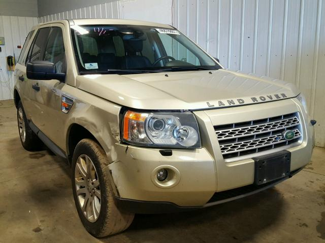 2008 land rover lr2 se for sale mn minneapolis north. Black Bedroom Furniture Sets. Home Design Ideas