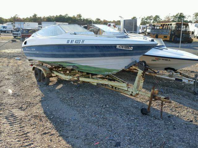 BJYA49CPL889-1989-bayl-boat