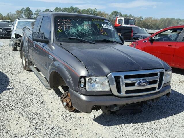 auto auction ended on vin 1ftkr1ee2apa35303 2010 ford ranger sup in tx houston. Black Bedroom Furniture Sets. Home Design Ideas
