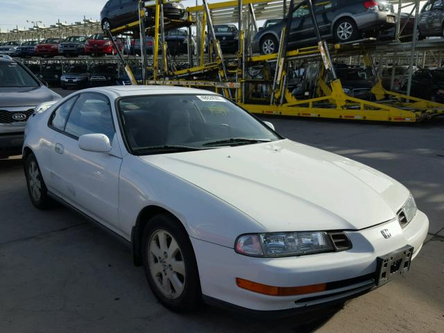 auto auction ended on vin jhmbb2253pc000055 1993 honda prelude si in co denver south jhmbb2253pc000055 1993 honda prelude si