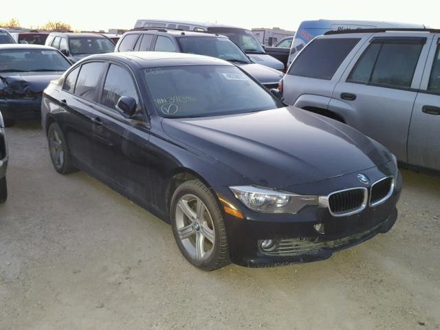 Auto Auction Ended On VIN WBAGNDS BMW LI In CA - 2012 bmw 745li