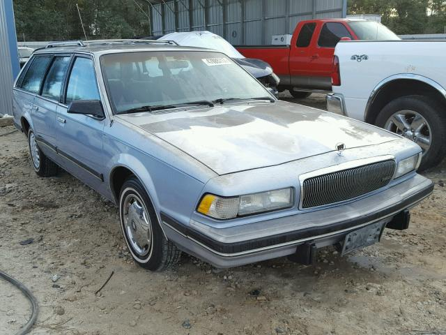 auto auction ended on vin 1g4ag85m9s6428221 1995 buick century sp in fl tallahassee 1g4ag85m9s6428221 1995 buick century sp