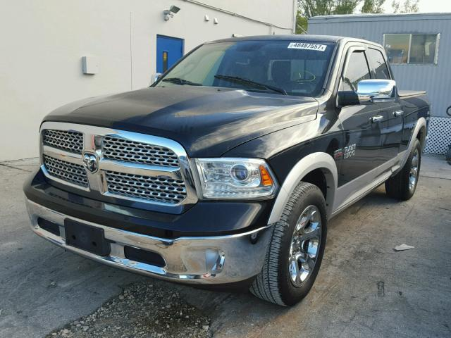 retail resume examples 2013 ram 1500 laramie photos salvage car auction 24494