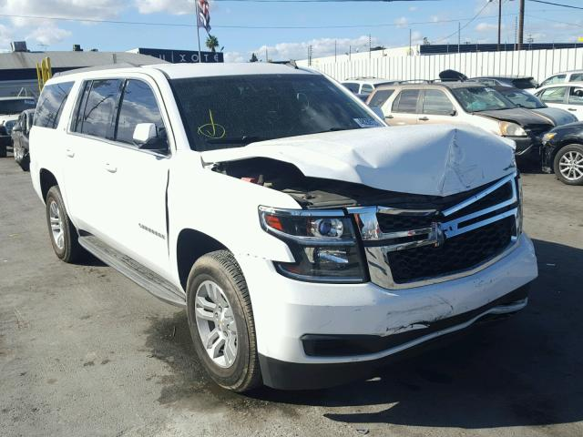 2010 chevrolet suburban with Copart 2015 Chevrolet Suburban C Salvage Certificate Sun Valley Ca on 1010 Lrmp 1952 Chevrolet Truck furthermore Watch likewise 5378836689 in addition Watch together with Watch.