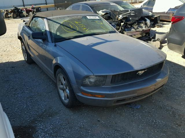 1ZVFT84N165244819-2006-ford-mustang-0