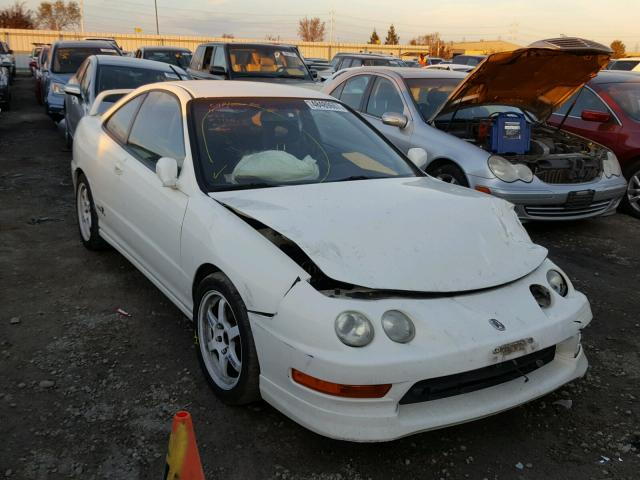 dsc integra gsr acura race sale car sports for shop