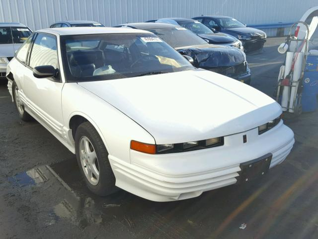 auto auction ended on vin 1g3wh12m3tf327194 1996 oldsmobile cutlass su in ca vallejo autobidmaster