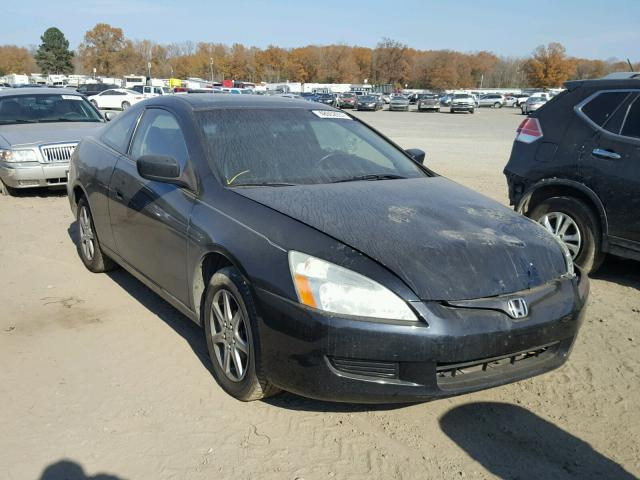 2004 HONDA ACCORD EX 3.0L
