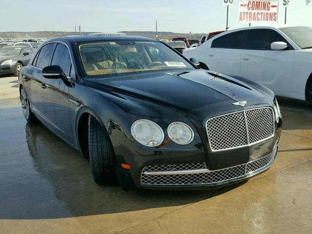 Car Auction Usa >> Bentley Car Auctions Bentley Mercy