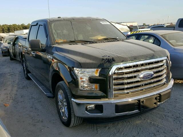 auto auction ended on vin 1ftew1c84gkf66866 2016 ford f150 super in tx houston. Black Bedroom Furniture Sets. Home Design Ideas