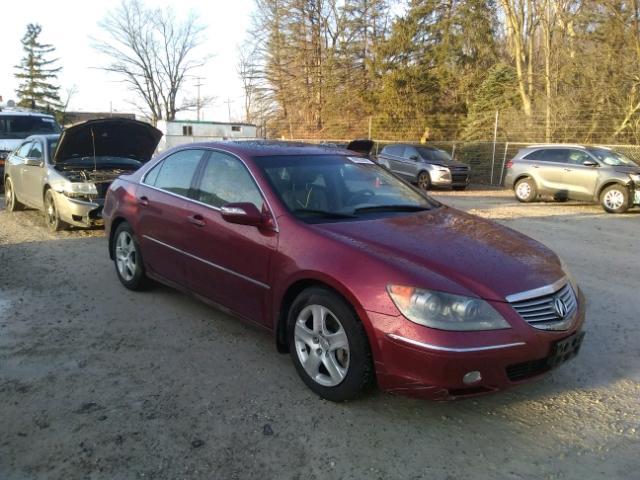com carsforsale for acura sale newport in rl va news virginia