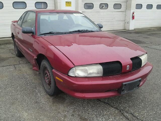 auto auction ended on vin 1g3nl12m9tm334009 1996 oldsmobile achieva sc in wa pasco 1996 oldsmobile achieva sc