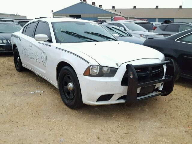 Police Charger For Sale >> 2013 Dodge Charger Police For Sale Tx Houston Wed Jan