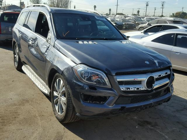 2014 mercedes benz gl 450 4matic for sale ca los for 2014 mercedes benz gl450 for sale