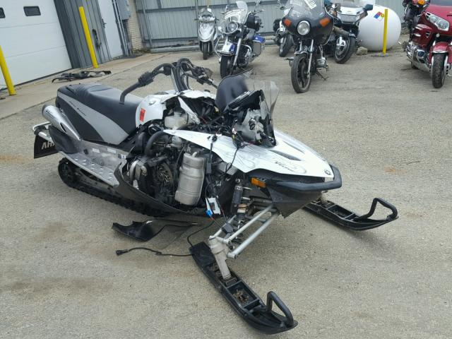 2010 Yamaha Vector en venta en Madison, WI