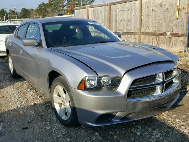 Auto Salvage Des Moines >> Auto Auction Ended on VIN: 3D3HA16H44G280355 2004 DODGE RAM SRT-10 in CA - SUN VALLEY