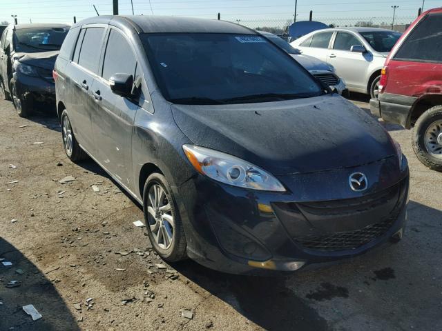 JMCWBLF BLACK MAZDA SPORT On Sale In IN - Mazda 290