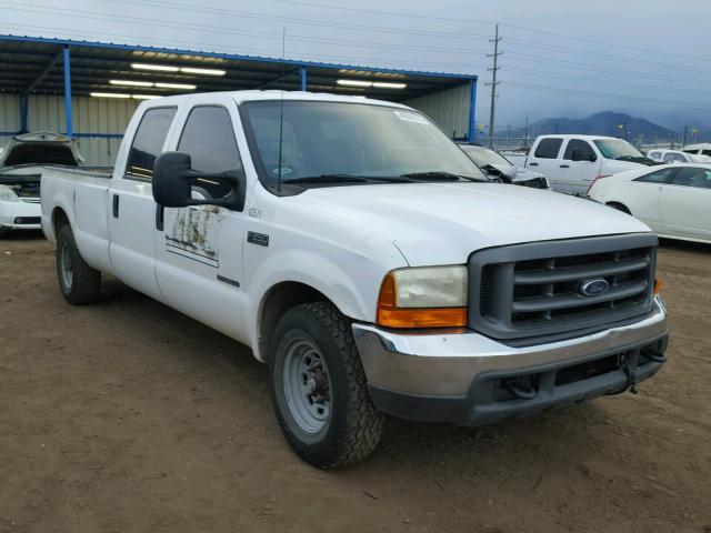 2000 ford f250 super duty for sale co colorado springs. Black Bedroom Furniture Sets. Home Design Ideas