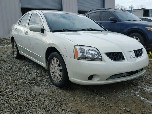 2006 mitsubishi galant es medium for sale ga atlanta. Black Bedroom Furniture Sets. Home Design Ideas