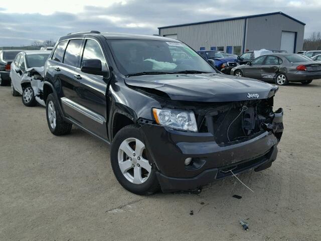 1C4RJFAG6CC346043-2012-jeep-cherokee-0