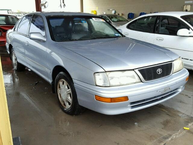 1995 TOYOTA AVALON XLS 3.0L