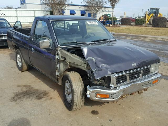 1N6SD11S8VC415458-1997-nissan-small-pu-0