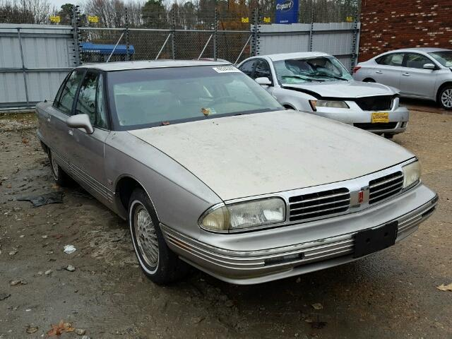 auto auction ended on vin 1g3cx52k4t4302151 1996 oldsmobile 98 regency in va hampton 1996 oldsmobile 98 regency in va hampton