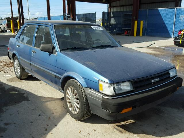 auto auction ended on vin jt2ae83e1h3460122 1987 toyota corolla le in fl tampa south 1987 toyota corolla le in fl tampa south