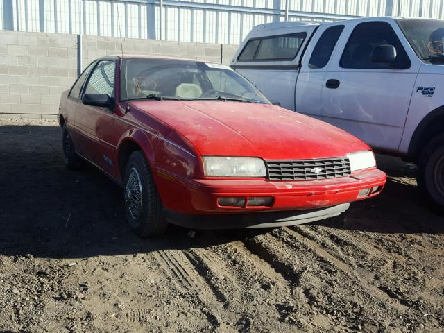 Auto auction ended on vin 1g1lv1547ry145687 1994 chevrolet beretta 1994 chevrolet beretta 22l sciox Images