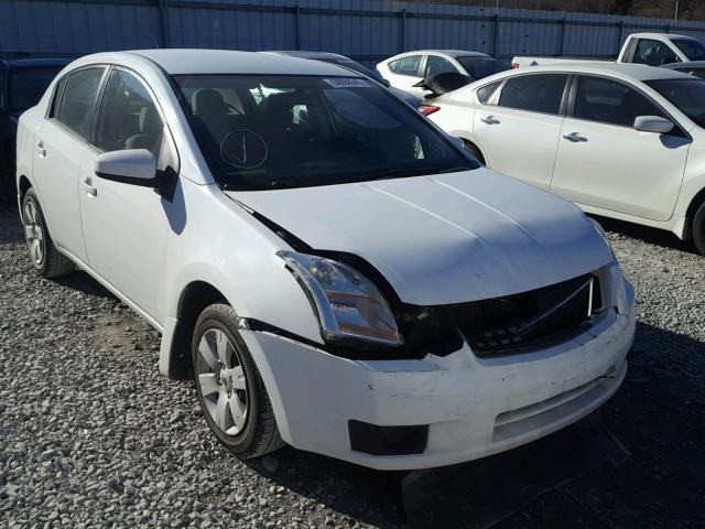 Auto Auction Ended On Vin 1n4al3ap8hc148924 2017 Nissan