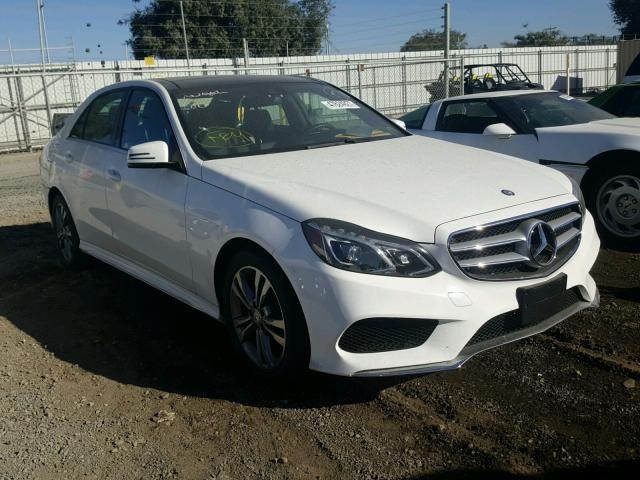 2015 mercedes benz e 400 hybrid for sale ca san diego for 2015 mercedes benz e400 hybrid