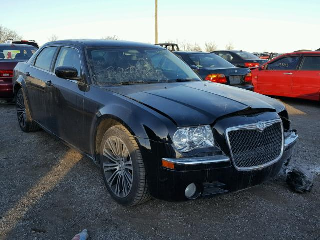 houston details at inventory chrysler in for sale tx motorsports ong