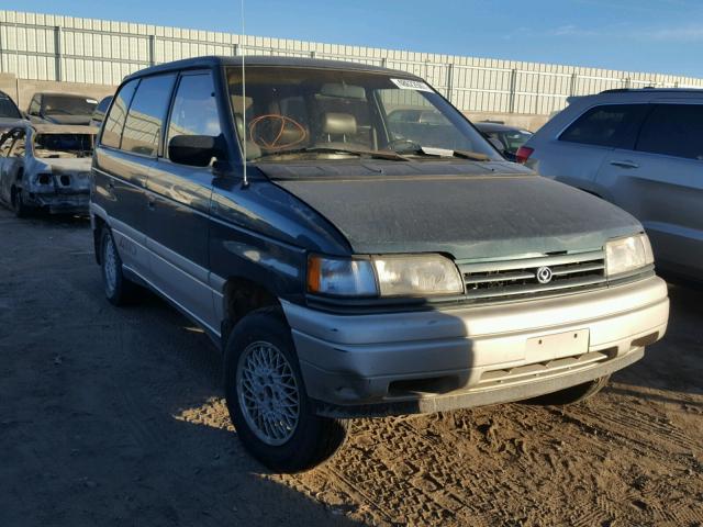 1994 MAZDA MPV WAGON For Sale