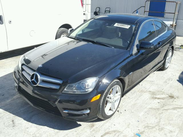 2012 mercedes benz c 350 for sale at copart miami fl lot for Mercedes benz for sale miami