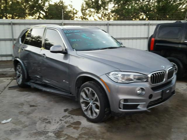 2016 bmw x5 sdrive35i for sale tx corpus christi. Black Bedroom Furniture Sets. Home Design Ideas