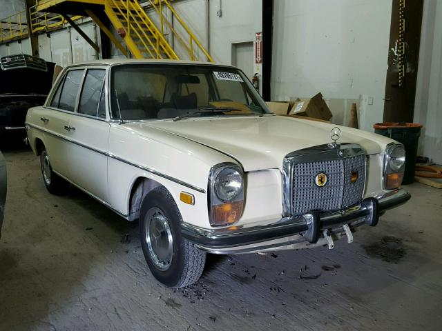 1971 mercedes benz 220 for sale nv reno salvage cars for 1971 mercedes benz 220