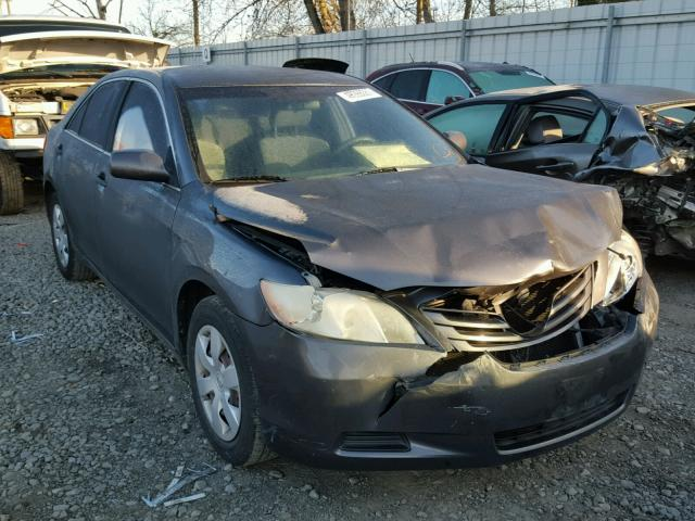 4T4BE46K18R021262-2008-toyota-camry-0