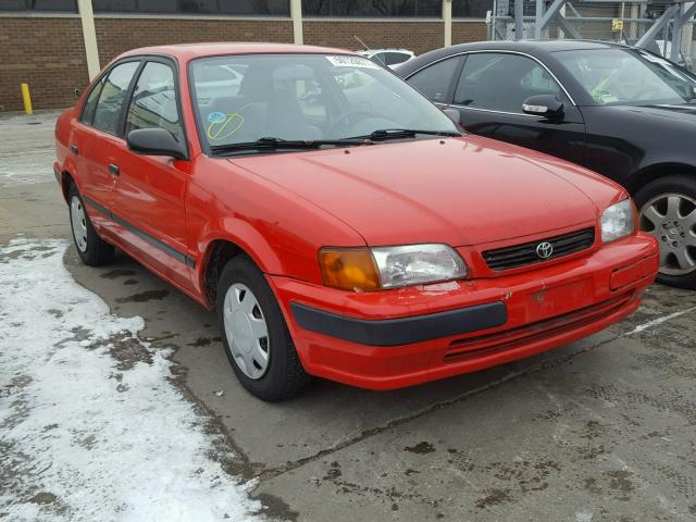 auto auction ended on vin jt2bc52l8t0135888 1996 toyota tercel dx in il wheeling autobidmaster
