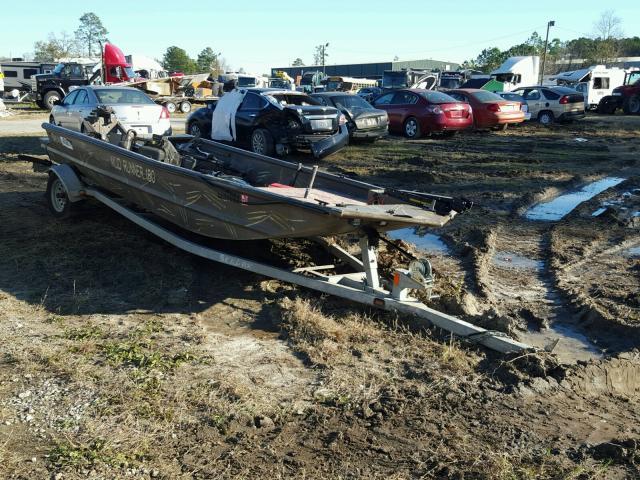 S0m36431j213 2013 Seak Boat In Ga Savannah